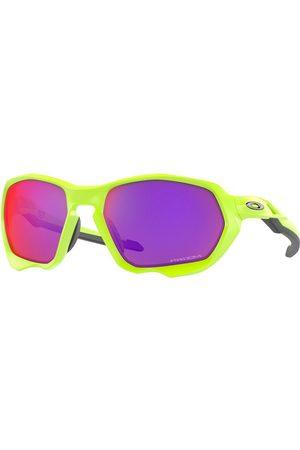 Oakley Gafas de Sol OO9019 PLAZMA 901904