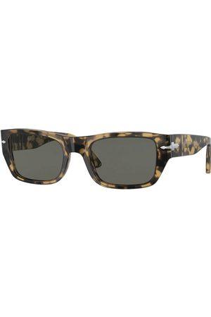 Persol Hombre Gafas de sol - Gafas de Sol PO3268S 1056B1