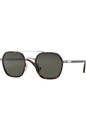 Persol Hombre Gafas de sol - Gafas de Sol PO2480S Polarized 513/58