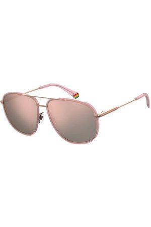 Polaroid Hombre Gafas de sol - Gafas de Sol PLD6118/G/S EYR/0J