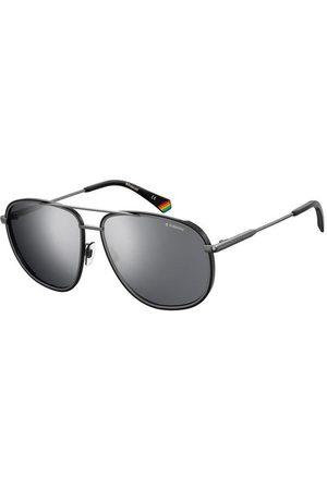 Polaroid Hombre Gafas de sol - Gafas de Sol PLD6118/G/S KJ1/EX
