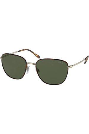 Polo Ralph Lauren Hombre Gafas de sol - Gafas de Sol PH3134 911671
