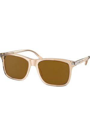 Prada Hombre Gafas de sol - Gafas de Sol PR 18WS 01N05M