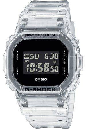 G-Shock Relojes - DW-5600SKE-7ER gris