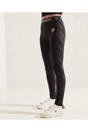 Superdry Leggings Sportstyle