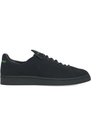 "adidas | Hombre Sneakers ""pharrell Williams Superstar Pk"" 10"