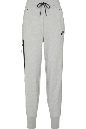 Nike Pantalones de chándal Tech-fleece