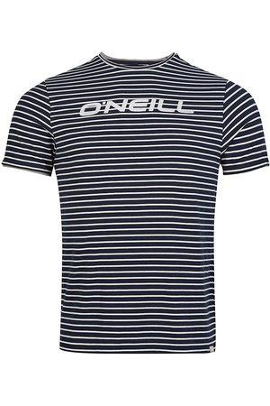 O'Neill Ahoy T-Shirt