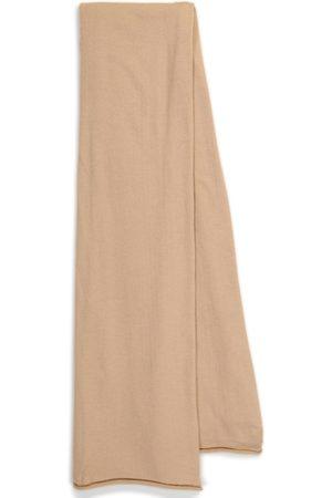 EXTREME CASHMERE Bufanda N° 181 Cloth de cachemir