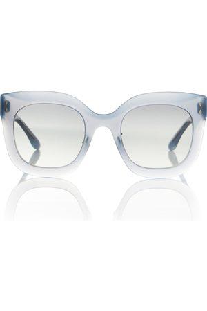 Isabel Marant Gafas de sol de acetato en D
