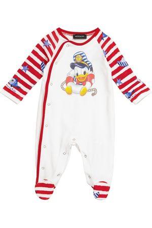 MONNALISA X Disney® Bebé - body de algodón