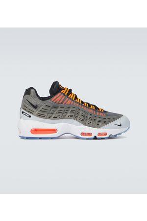 Nike Zapatillas Kim Jones x Air Max 95