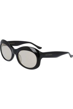 Donna Karan DO506S 001 Black