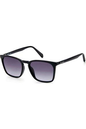 Fossil Hombre Gafas de sol - FOS 3114/G/S 807 (9O) Black