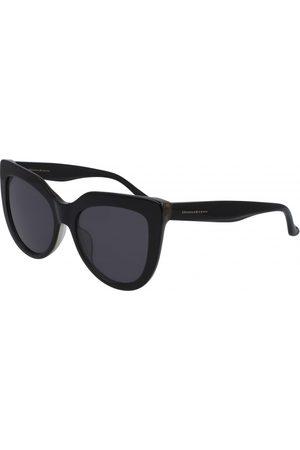 Donna Karan Mujer Gafas de sol - DO501S 015 Black/Grey