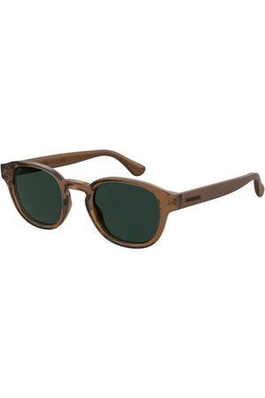 Havaianas Gafas de sol - Salvador 09Q (QT) Brown