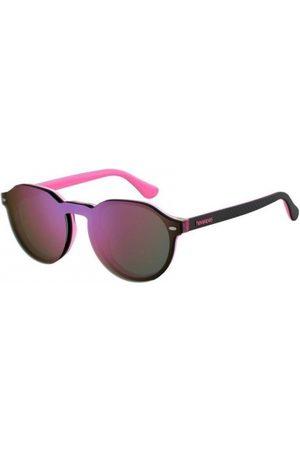 Havaianas Gafas de sol - Arraial/CS 3H2 (VQ) Blackpink