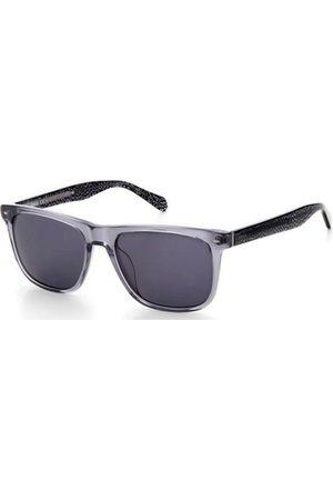 Fossil Hombre Gafas de sol - FOS 2062/S 63M (IR) CRY Grey