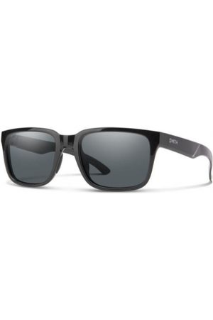 Smith Hombre Gafas de sol - Headliner 807 (M9) Black