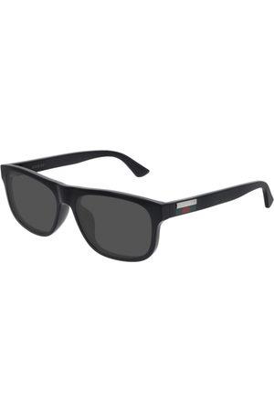 Gucci GG0770SA 001 Black