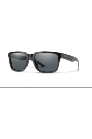 Smith Hombre Gafas de sol - Headliner 807 (IR) Black