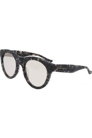Donna Karan Mujer Gafas de sol - DO504S 017 Black Tortoise