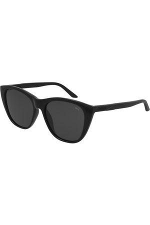 Puma Hombre Gafas de sol - PU0319S 001 Black
