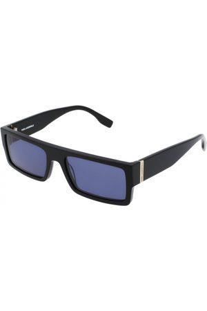 Karl Lagerfeld Gafas de sol - KL6048S 001 Black