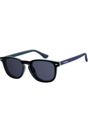 Havaianas Hombre Gafas de sol - Botafogo/CS PJP (KU) Blue
