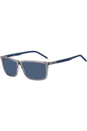 HUGO BOSS HG 1139/S CBL (KU) GRY CRY