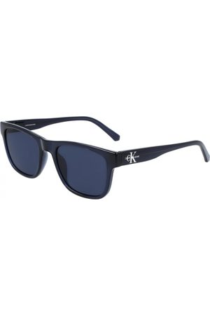 Calvin Klein Hombre Gafas de sol - CKJ20632S 405 405