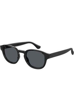 Havaianas Gafas de sol - Salvador 807 (IR) Black