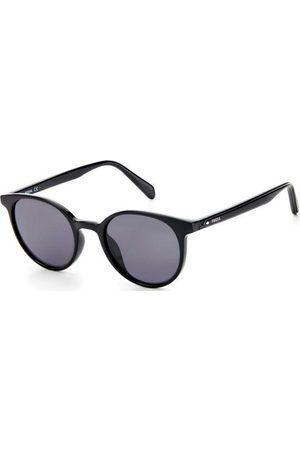 Fossil Hombre Gafas de sol - FOS 3115/G/S 807 (IR) Black