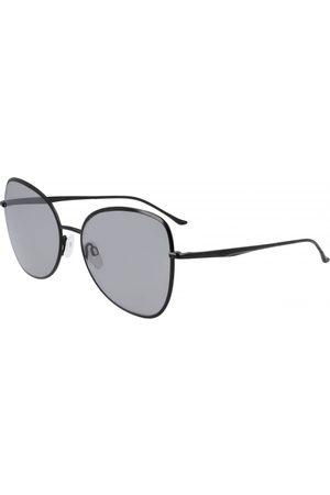 Donna Karan Mujer Gafas de sol - DO104S 001 Black
