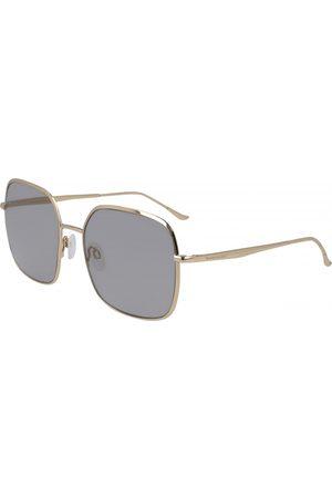 Donna Karan Mujer Gafas de sol - DO101S 717 Gold