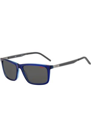 HUGO BOSS HG 1139/S ZX9 (IR) Blue Azur