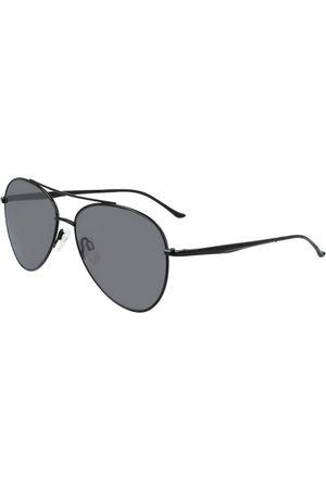 Donna Karan NEW York Mujer Gafas de sol - DO102S 001 Black