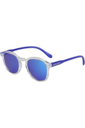 Salice Gafas de Sol 39 CRBL/41B