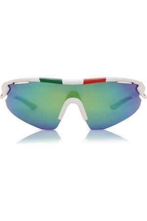 Salice Gafas de Sol 012 ITA WT/RD/ITA-RW