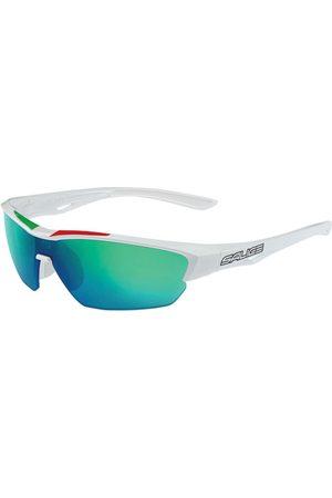Salice Gafas de Sol 011 ITA WITA/RWGN