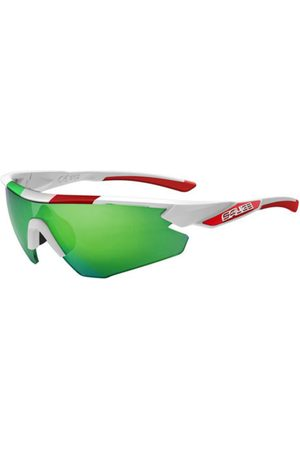 Salice Gafas de Sol 012 ITA Polarized WT/RD/ITA-PRW