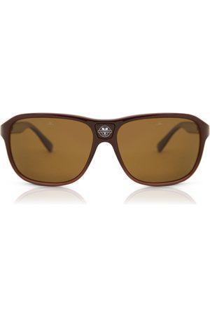 Vuarnet Hombre Gafas de sol - Gafas de Sol VL0003 Polarized 0003 2622