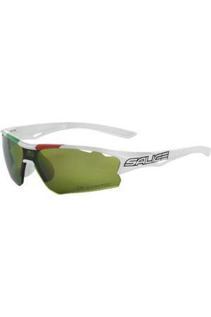 Salice Gafas de Sol 011 ITA WHITA/GRIR