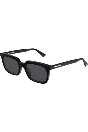 McQ MQ0191S 001 Black