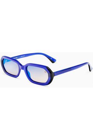 Etnia Barcelona Gafas de sol - Kikai SUN BLBK BLBK