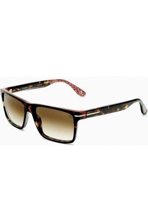 Etnia Barcelona Hombre Gafas de sol - Jefferson SUN HVRD HVRD