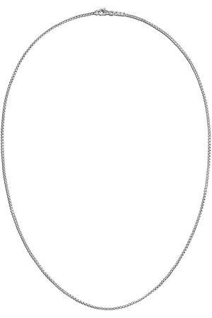 John Hardy Collar Box Chain