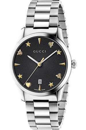 Gucci Reloj G-Timeless de 38 mm