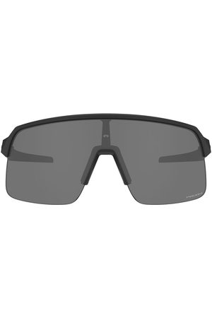 Oakley Gafas de sol Sutro