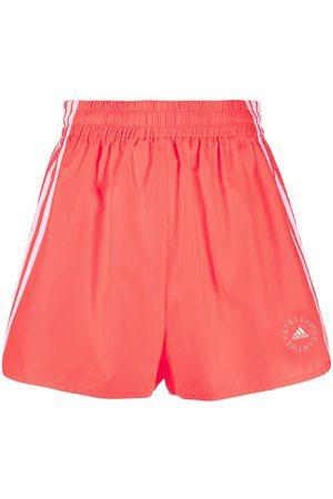 adidas Pantalones cortos de deporte con logo